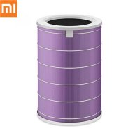Xiaomi Replacement Filter Antibacterial Version Air Purifier 1&2