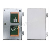 Touchpad Trackpad Laptop Asus K450 K450J SILVER Mostrack32s
