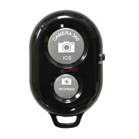 Remote Shutter Tomsis Bluetooth