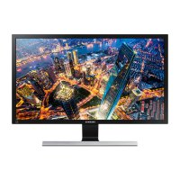 Monitor LED Samsung 28'' (LU28E590DS), HDMI