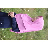KHIMAR PENGUIN LAYER PET ANTEM ANTI TEMBEM