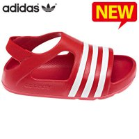 Adidas ahdonghwa GG-Q22816 Adil I let kids play aqua shoes for slippers