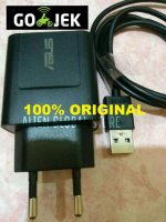 Unik Charger Casan Chasan Carger ASUS Zenfone 2 4 5 6 C GO O Limited