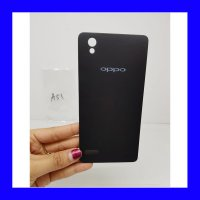 Oppo Mirror 5 A51 - Back Door Cover Casing Tutup HP