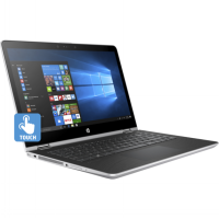 HP Pavillion X360 Convert 11-ad019TU- Quad Core N4200- RAM 4GB