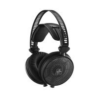 Audio Technica ATH-R70X Reference Professional Headphone - Black