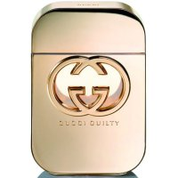 Gucci Guilty for Women EDT 75ml (tester)