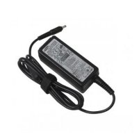 Adaptor/Charger Laptop Samsung 19V - 2.1A (Small Plugin) ORIGINAL 100%