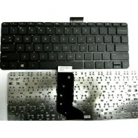 Keyboard Laptop HP Pavilion 11-F103TU 11-F105TU STREAM 11 X360