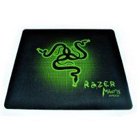 Mouse Pad Gaming / Mouse Pad