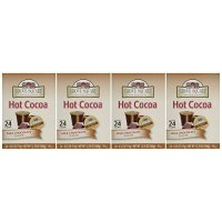 [macyskorea] Grove Square GROVE SQUARE MILK CHOCOLATE HOT COCOA 96/4347158
