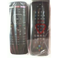 [poledit] New VIZIO smart tv Qwerty keyboard remote for Almost all VIZIO Smart tv--- VIZ/9939965