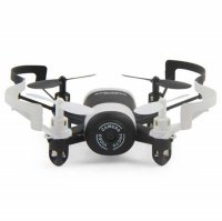 Drone Mini UFO Quadcopter Wifi Camera