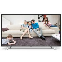 CHANGHONG LED SMART DIGITAL TV 40' 40D3000i / Hitam Free Ongkir Area Jabodetabek