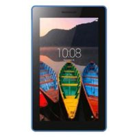 Lenovo Tab 3 730X - Ram 2GB - Internal 16GB