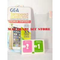 TEMPERED GLASS IPHONE 6 PLUS/ 6G PLUS 5.5 INCH / GEA AN
