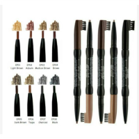 NYX AUTO EYEBROW PENCIL - ORIGINAL BPOM