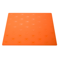Gaming Mouse Pad Cougar Blade - M (320x270x2.5)mm