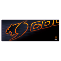 Gaming Mouse Pad Cougar ARENA (800x300x5)mm - BLACK EDITIO
