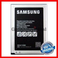 Samsung Baterai / Battery/ Batre J1 Ace J110H Original 100%