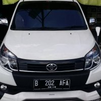 Unik Kaca Film 3M Crystaline Depan - Medium Car Limited