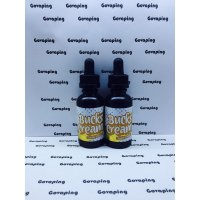 BUCKS CREAM BANANA PUDDING - E LIQUID VAPE VAPOR