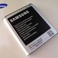 Samsung Baterai / Battery/ Batre Grand 1 Neo Duos Grand1 i9082 Original 100%