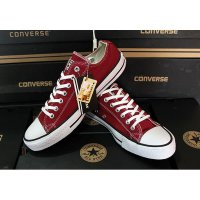 SEPATU CONVERSE ALL STAR + DUS BOX CONVERSE ALL STAR