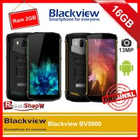 Blackview BV5800 16GB Ram 2Gb 13MP - BNIB - ORIGINAL - BV 5800