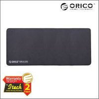 Orico MPS8030 Gaming Mouse Pad 800 x 300mm - Hitam