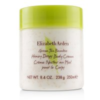 Elizabeth Arden Green Tea Bamboo Honey Drops Body Cream 250ml/8.4oz