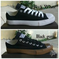 SEPATU CONVERSE ALL STAR OX LOW