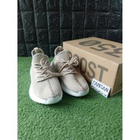 Sepatu ADIDAS Yeezy Boost 350 V3 Cream Premium High Quality
