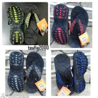PROMO !! SENDAL JEPIT EIGER LIGHSPEED OUTDOR ADVENTURE