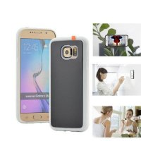 Case Anti Gravity Samsung Note 4 5 S4 S5 S6 S6 Edge S7 S7 Edge