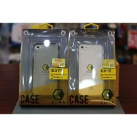 SOFT CASE IPHONE 5 5S 5SE SE BASEUS SHINING IPHONE5 IPHONE5S IPHONE5SE