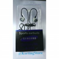 Earphone / Headset / Headphone SAMSUNG SM-A514 Original OEM