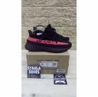 ADIDAS YEEZY BOOST 350 V2 BLACK FRIDAY FINAL VERSION UA /UA PK QUALITY
