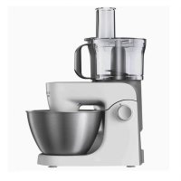 KENWOOD FOOD PROCESSOR MULTIONE KHH326