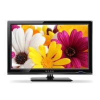 KHUSUS GOJEK Ikedo Lt-20h1u Led Tv Full Hd 20 Inch