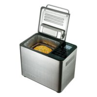 Kenwood BM450 Bread Maker - Silver