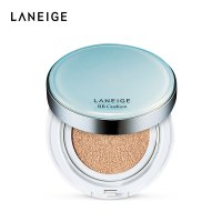 [LANEIGE] BB Cushion [Pore Control] SPF 50 PA - 15 gr | Available 3 Color