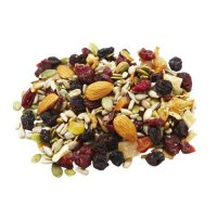 Original Mix Nut/Almond,Walnut,Sunflower, Pumpkin Seed, Raisin, Dried Cranberry,Gojiberry 250 gr