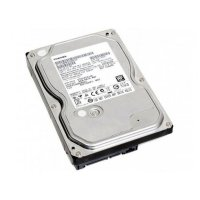 harddisk toshiba 1tb 1tera pc 3.5in