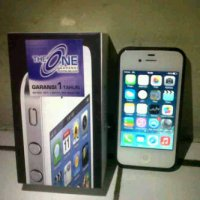 Apple iPhone4 CDMA 32GB