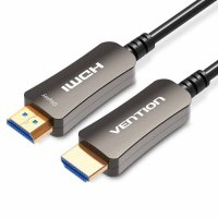 Vention AAE Kabel High Speed Active Optical HDMI