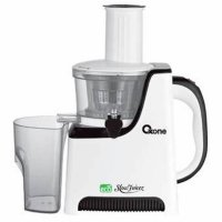OXONE Slow Juicer OX-865