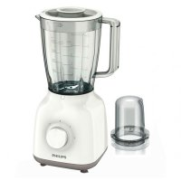 PHILIPS Blender Plastik 1.5 Liter - HR2102