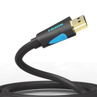 [0.75M - M02] Vention Kabel HDMI v2.0b Ultra HD 4K