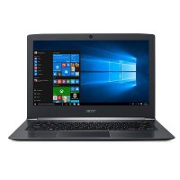 Notebook/Laptop Acer ASPIRE S13(S5-371T) - Intel i5-6200U/4GB